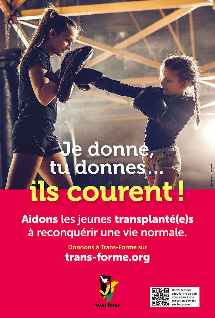 TF-Aff_DON-2019-Decaux-1185x175-WEB.jpg